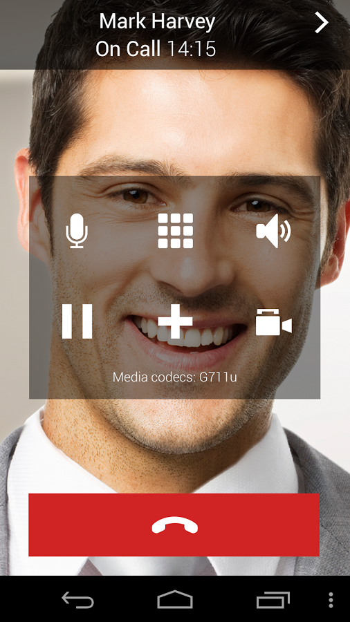 SIP Client Apps & Your Hotel Communications