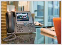 5 Reasons Why TDM (Analog) PBX is Still Relevant in Hotels