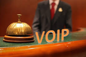 GPON and Your Hotel Phone System