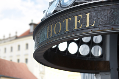 What's Holding up Hosted Hotel PBX?