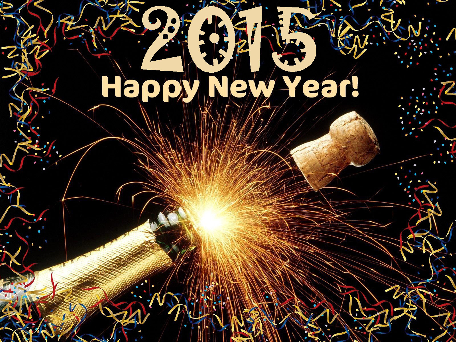 Make 2015 the Year of VoIP
