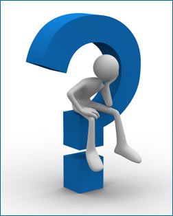 What to Ask Yourself When Choosing a VoIP Provider