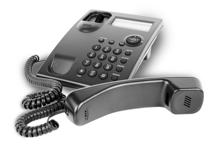 Is Call Accounting Still Relevant in Hospitality?