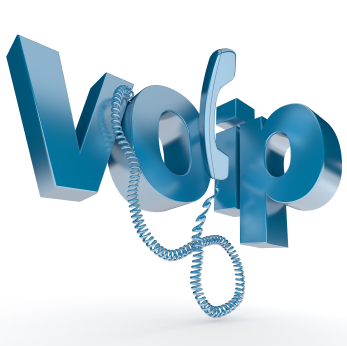 Checklist for First-Time VoIP Customers, Part Two
