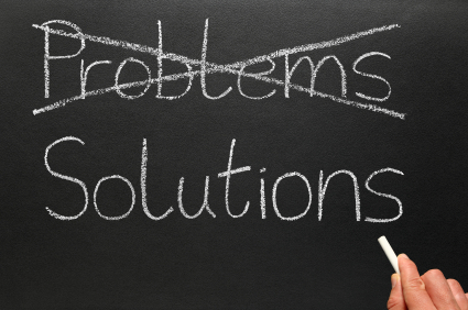 Avoiding Critical Mistakes with a New Phone System