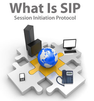 SIP Trunking: Potential Cost Savings