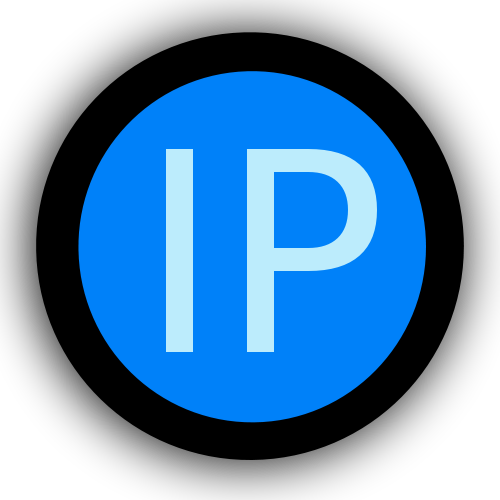 Features of an IP PBX