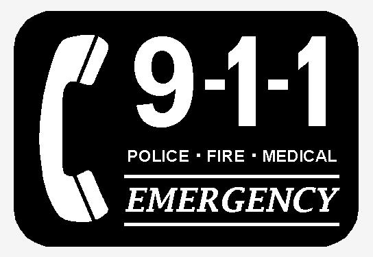 Hotel Phone System Emergency Calls