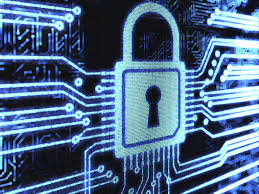 The Security Behind VoIP