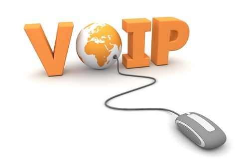 VoIP Telephony: Taking the Plunge