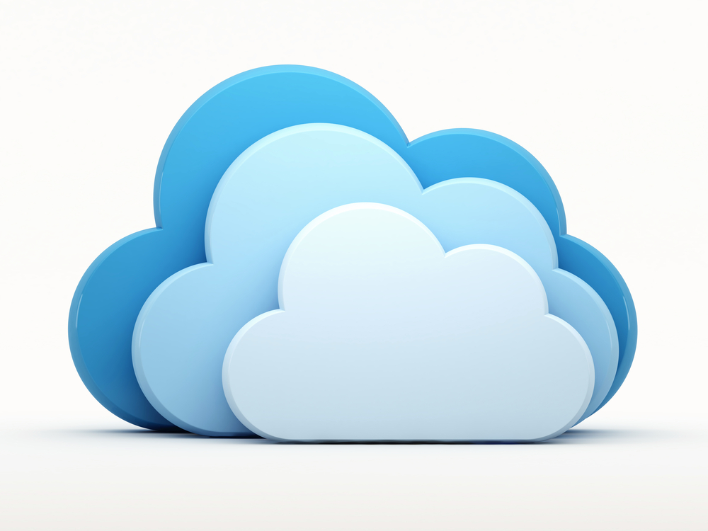Why the Cloud is the Next Frontier in Hotel Communications