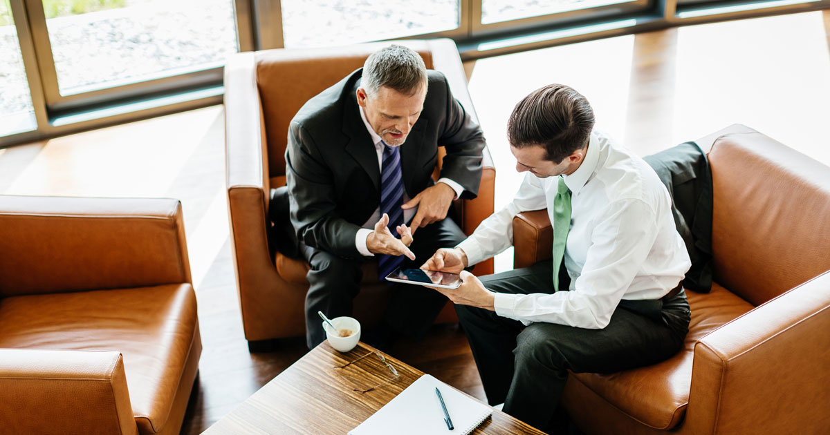 5-Reasons-Hotels-Are-Making-the-Move-to-Managed-Voice