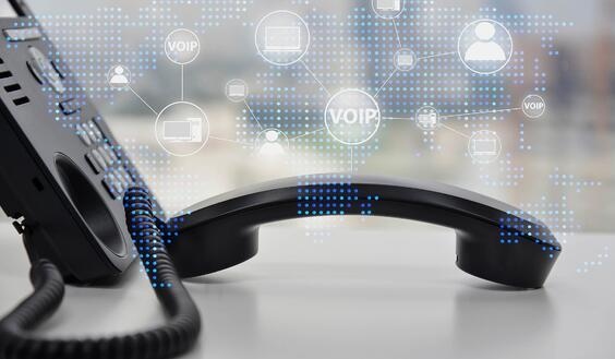 Industry Outlook- the Forecast for VoIP in 2021