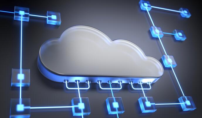 On-Premise vs. Cloud Services — the Pros and Cons
