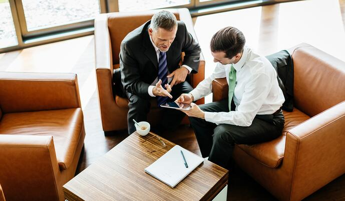 What to Consider When Selecting A Hotel PBX System