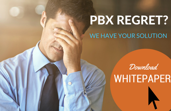 PBX REGRET_ihg_eblast_April17