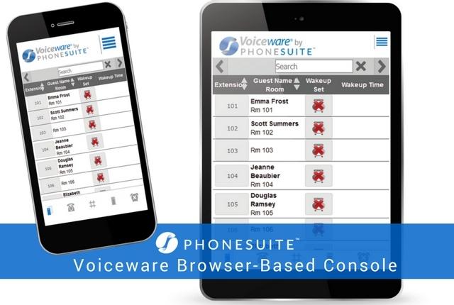 BrowserBasedConsole_Phonesuite.jpg