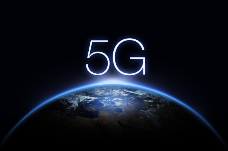 Meeting Your Hotel Guests' Expectations In A 5G World