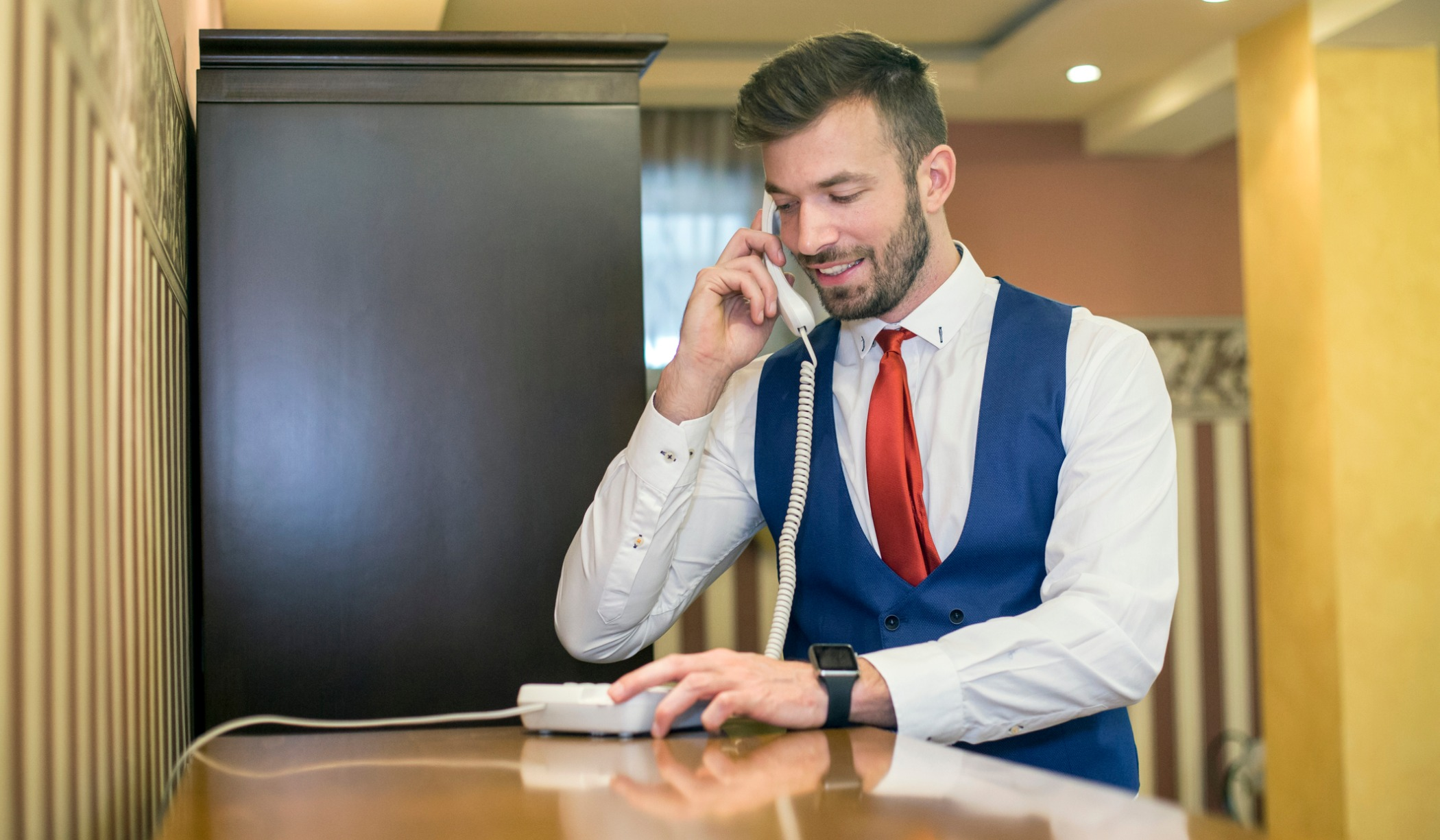 Is Your VoIP System Protected Against Call Fraud?