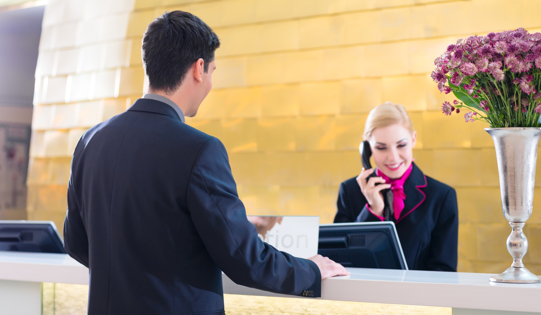 The Move to Managed Voice: A Shift in the Way VoIP is Done