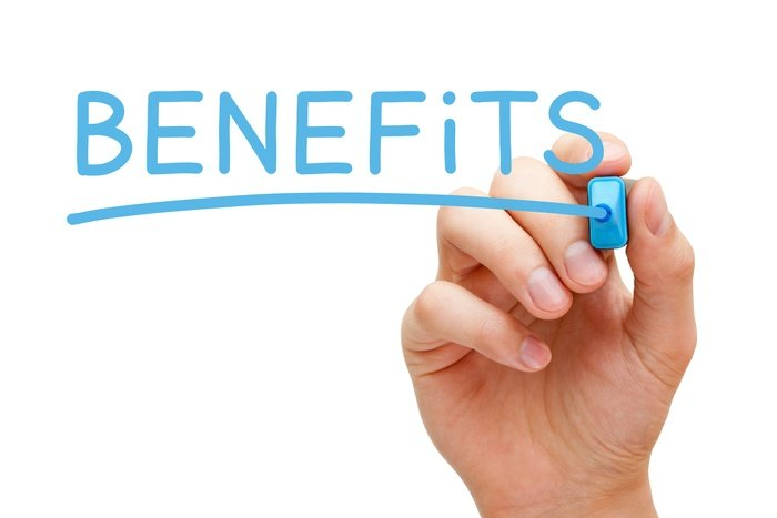 Primary Benefits of Hosted VoIP for Hotels, Part One