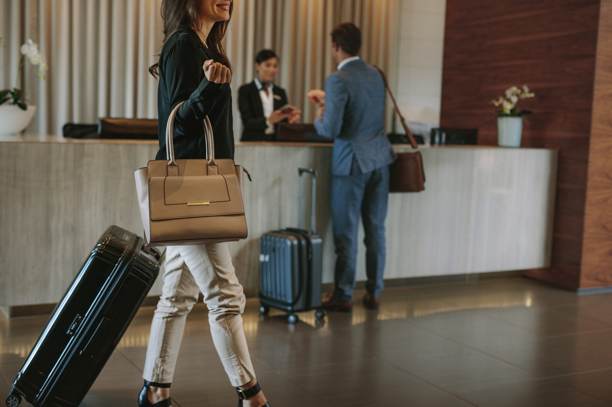 Cutting Costs at Your Hotel Through the Use of VoIP and Other Technologies