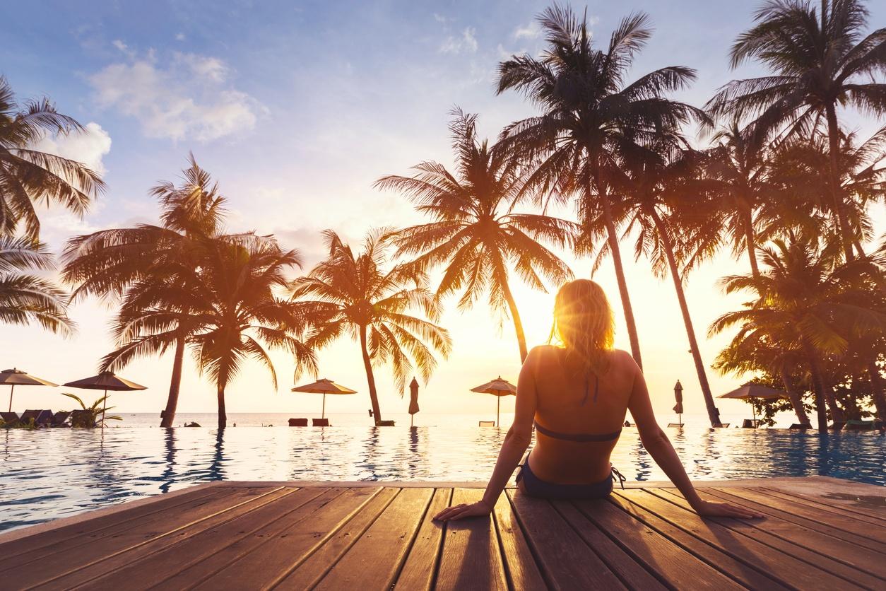 A Dozen Simple Ways to Increase Hotel Revenue - Part 1
