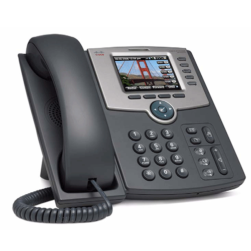 Why IP Phone Sales are Strong