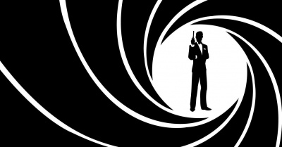 Would James Bond Want to Use Your Hotel?