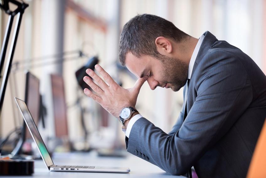 Don't Become a Victim of PBX Regret