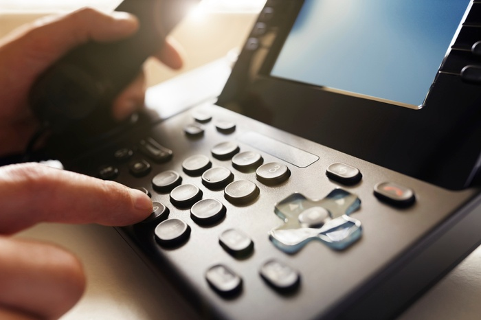 VoIP Features That Will Boost Your Hotel, part 1 of 3