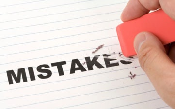 5 Mistakes to Avoid When Choosing a VoIP Vendor