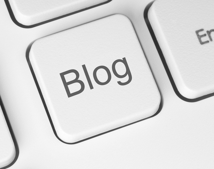 How Your Hotel's Blog Can Increase Booking Rates