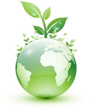 Want Your Hotel to Help Save the Environment? Then, Switch to VoIP!
