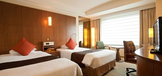 Hotel Technology Trends in 2016 and Beyond, Part 1 of 2
