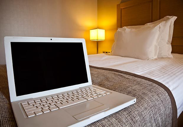 Tech and Non-Tech Features Hoteliers and Guests Love (pt 2)