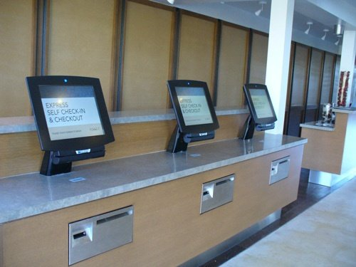 Self-Service: Great for Guests, Incredible for Hoteliers