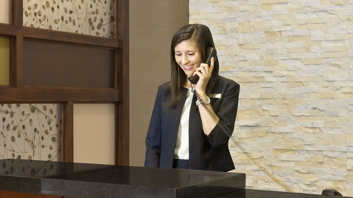 How to Alleviate Employee Concerns of VoIP, Part 1 of 2