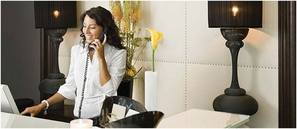 How to Alleviate Employee Concerns of VoIP, part 2 of 2