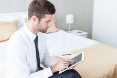 Mobile Milestones Your Hotel Must Meet