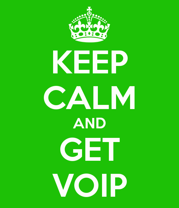 4 Ways that VoIP Relieves Stress in Hotel Employees