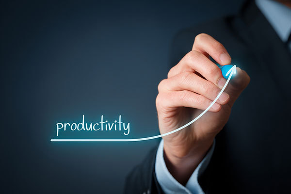 Techniques That Will Improve Your Hotel's Productivity