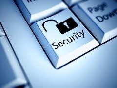 VoIP Security Threats and Ways of Mitigating the Risks, Part 2 (of 2)