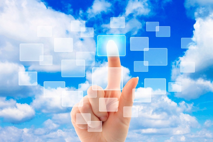 Cloud Technology and Hotel Profits: Better Together