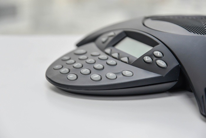 VoIP Features That Will Boost Your Hotel, Part 3 of 3