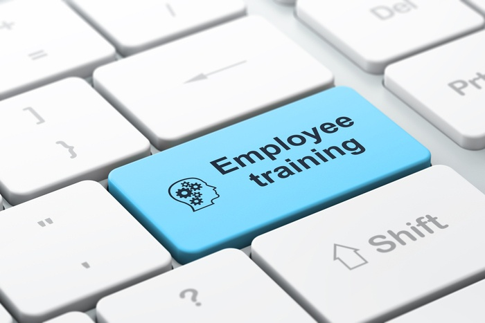 Train Your Hotel Employees on VoIP the Fast and Easy Way!