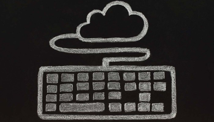 Leveraging the Cloud for Hotel Staff