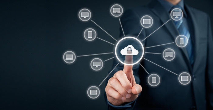 Check Out These Great Tips to Make Your VoIP More Secure