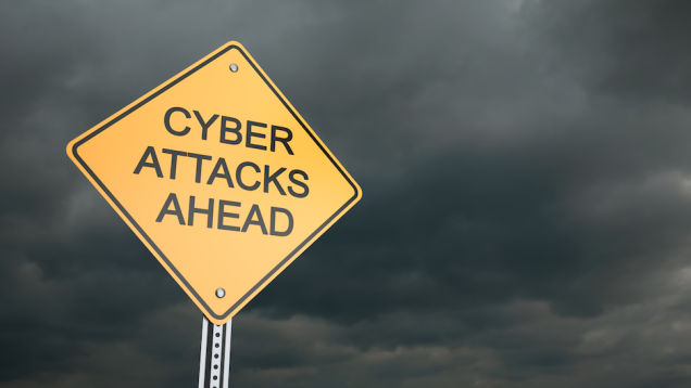 5 VoIP Security Threats to Be Aware Of