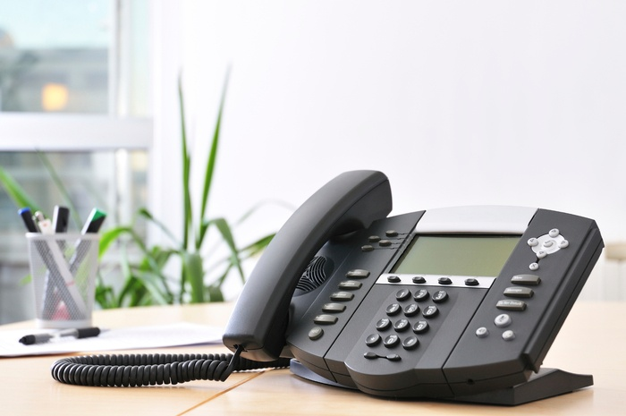 The Basics of VoIP for Your Hotel, Part 1 of 3